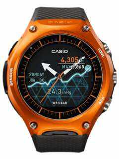 Image result for Casio