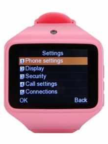 Kenxinda S-Watch 2.0