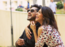 Suyyash Rai, Kishwer Merchant celebrate nine years of togetherness