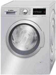 Bosch WAT24168IN 8 Kg Fully Automatic Front Load Washing Machine