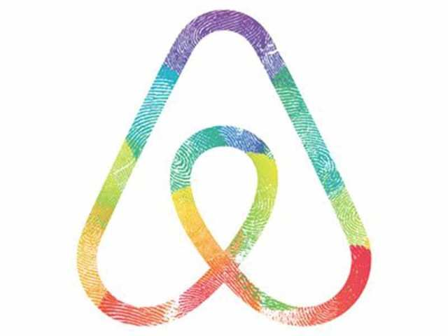 Airbnb moves to tackle discrimination by hosts