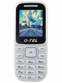 Q-TEL 1600