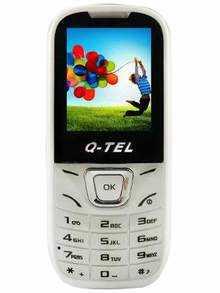 Q-TEL 1500