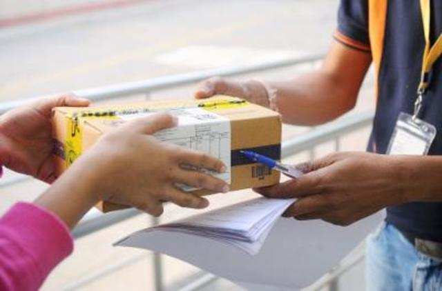 Flipkart plans to hire 10,000 temporary staff