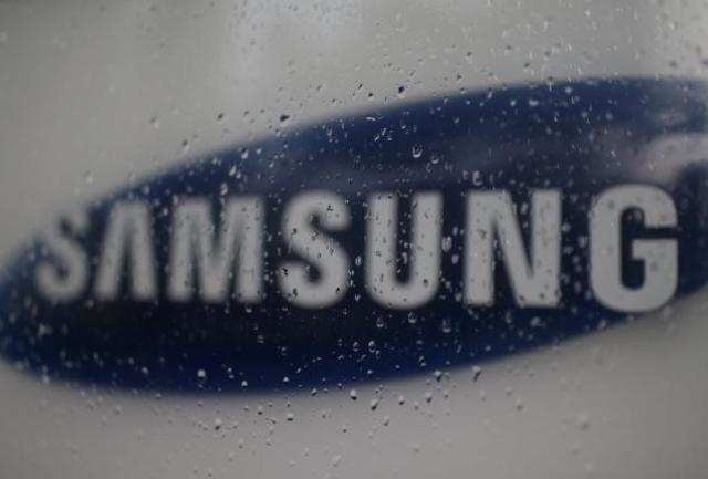 Samsung sells printing business to HP for $1.05 billion