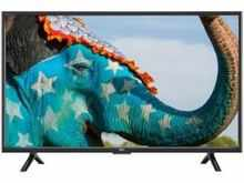 f7f15ce2693 TCL 40 Inch LED Full HD TVs Online at Best Prices in India L40D2900 ...