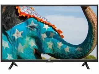TCL 32 Inch LED HD ready TVs Online at Best Prices in India L32D2900