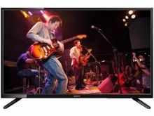 Sanyo XT-32S7100F 32 inch LED Full HD TV