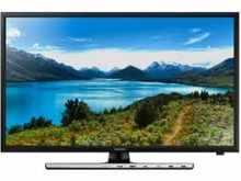 Samsung UA24K4100AR 24 inch LED HD-Ready TV