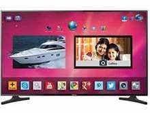 Onida LEO40KYFAIN 40 inch LED Full HD TV