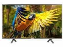 Hyundai HY4382Q4Z 43 inch LED 4K TV