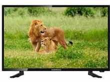Samiraso SR-50FHD 50 inch LED Full HD TV