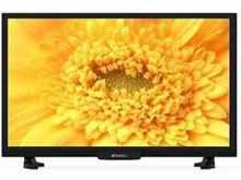 Sansui Connect SNE32HB12XAF 32 inch LED HD-Ready TV
