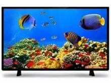 1378a78a0 Impex 31.5 Inch LED HD ready TVs Online at Best Prices in India ...
