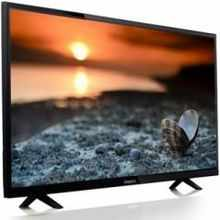 f0a2b8fc7 Impex 32 Inch LED HD ready TVs Online at Best Prices in India ...