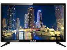 Lloyd L24FBC 24 inch LED Full HD TV