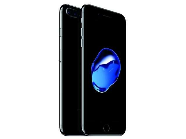 e79cbf5a06 Apple iPhone 7, iPhone 7 Plus battery capacity detailed - Latest ...