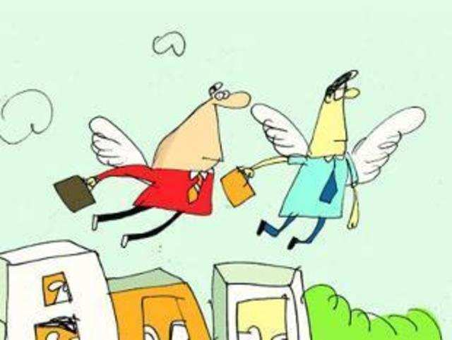 Startups, manufacturing companies feel the brunt of Bengaluru strike