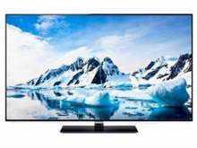 Panasonic VIERA TH-L55WT50D 55 inch LED Full HD TV