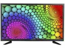 Visionoid VSN-LED3201FHDR 32 inch LED Full HD TV