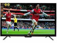 FOS 32FS003 32 inch LED HD-Ready TV