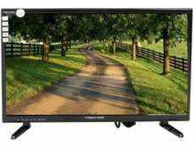 Visionoid VSN-LED2401FHDR 24 inch LED Full HD TV