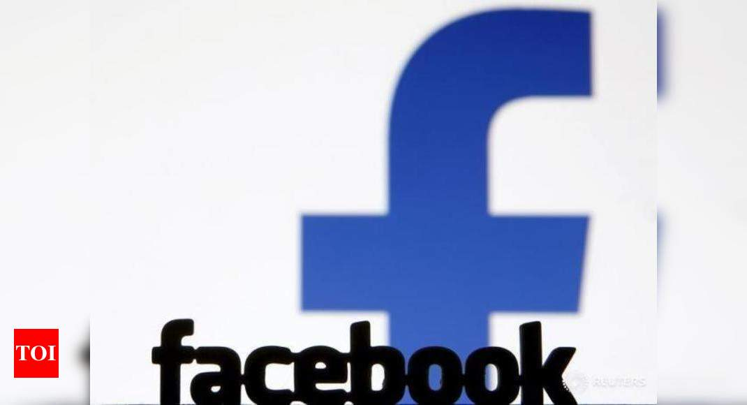 Facebook rolls out Discover Groups feature in India