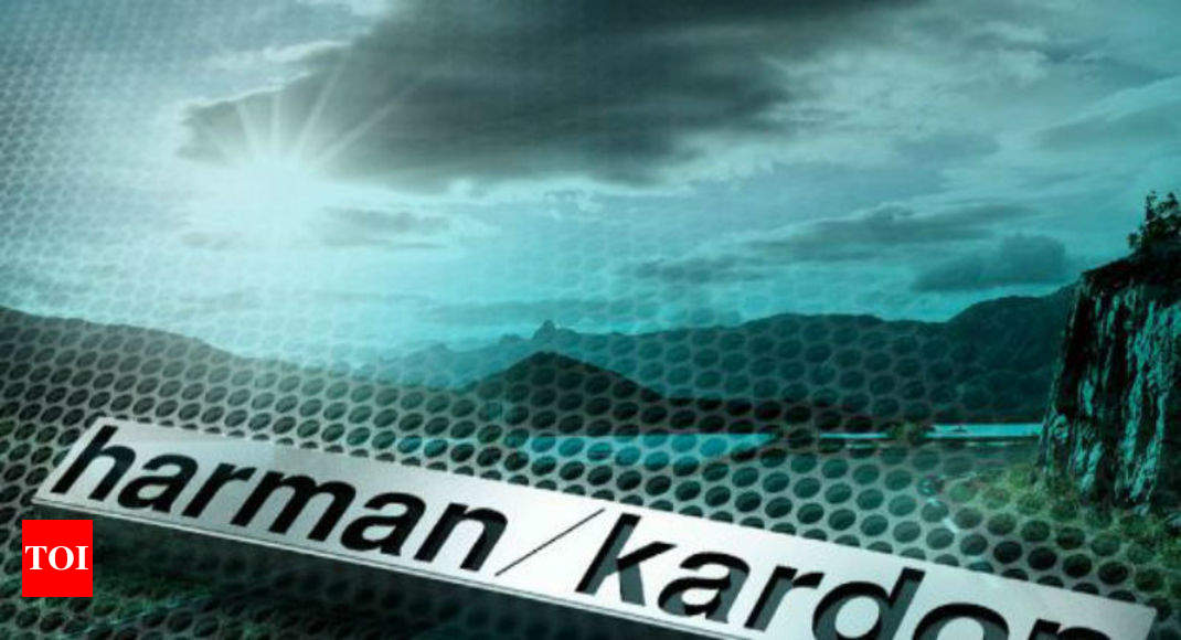 Harman Kardon Car Audio: Suzuki: Maruti Suzuki May Bring In High-end Audio Systems
