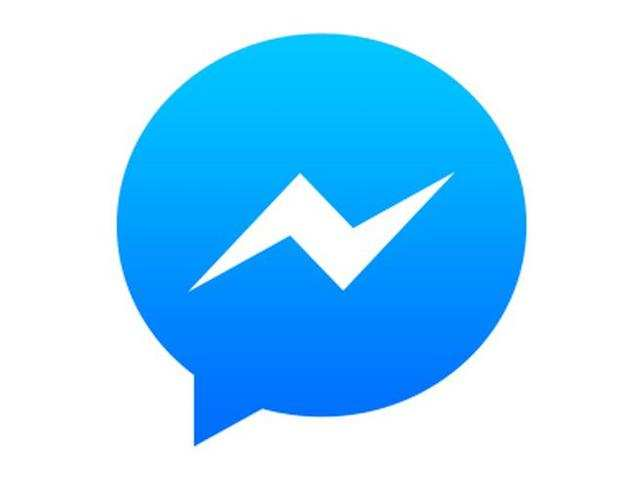 Facebook Messenger to get Rooms integration soon: Report