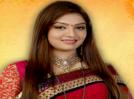 Puja Joshi enjoying her stint in Kumkum Na Pagla Padya