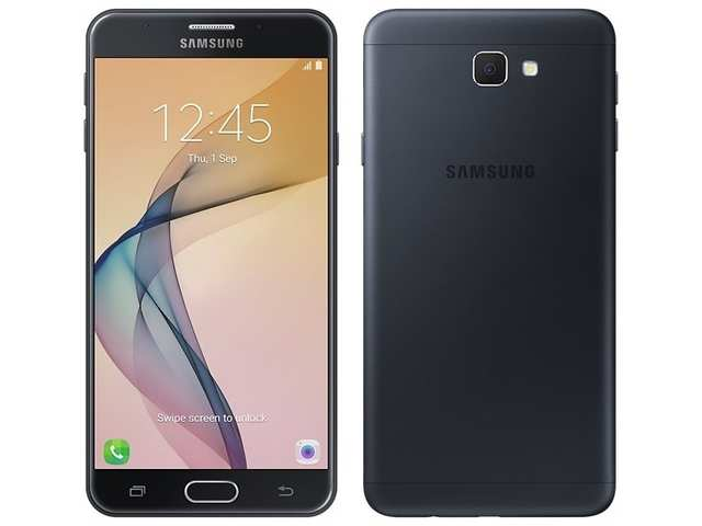 Samsung Galaxy J7 Prime official price revealed
