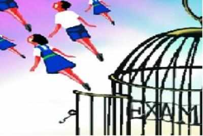 muzaffarpur gaya: Nalanda Open University centres in