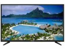 e86d55330 Panasonic 40 Inch LED Full HD TVs Online at Best Prices in India ...
