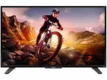 Philips 50PFL6670 50 inch LED Full HD TV