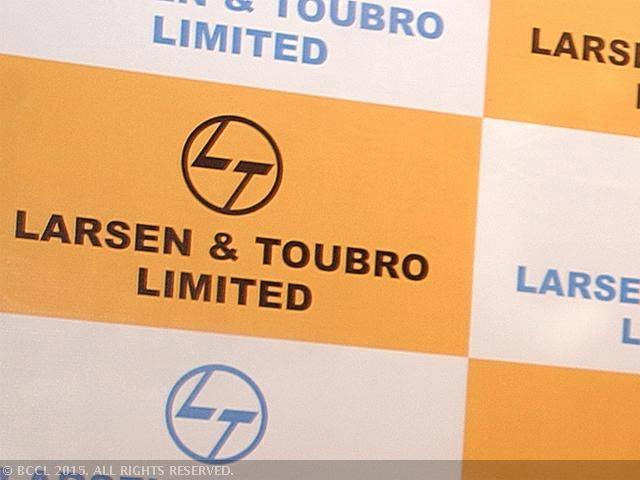 L&T Infotech bets on new management, revamped sales force for Europe push