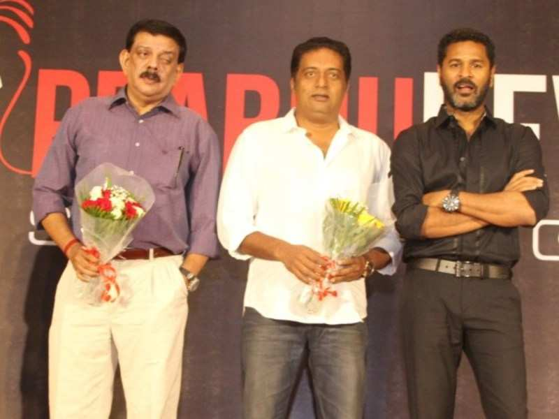 Priyadarashan's 'Sila Samayangalil' enters Golden Globes