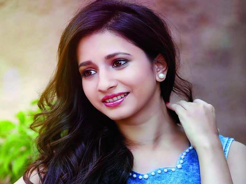 Manvitha Harish signs her next Sandalwood film