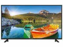 Sansui SKW50FH16XAFT 50 inch LED Full HD TV