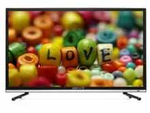 Next View NVFH32S 32 inch LED Full HD TV