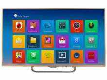 Carp ES600 39 inch LED Full HD TV