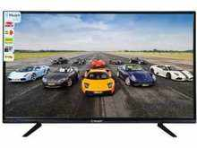 Maser M4000 40 inch LED Full HD TV