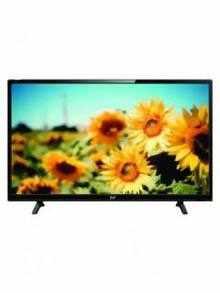 Elegant Germany ELETV-40 40 inch LED Full HD TV
