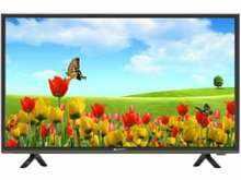 Micromax 32TSD6150FHD 32 inch LED Full HD TV