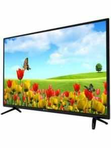 micromax 32 inch led full hd tvs online at best prices in india