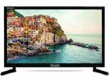 Mitashi MiDE024v24i 24 inch LED HD-Ready TV