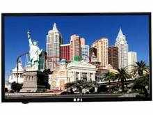 BPI KTV315 32 inch LED Full HD TV