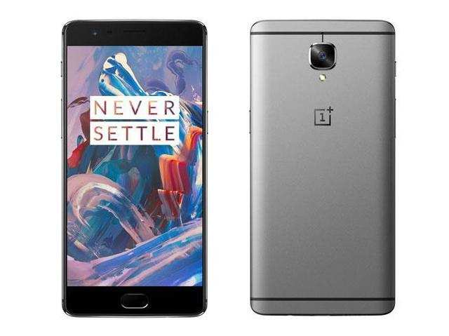 OnePlus 3 gets new OxygenOS 3.2.6 update, here's how to install