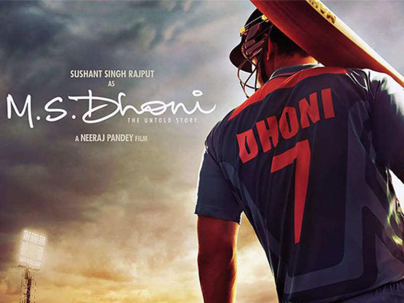 M.S.-Dhoni-The-Untold-Story