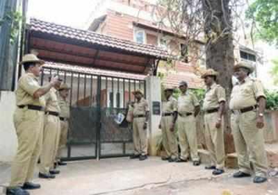 DDU student polls end with 52% voting | Varanasi News