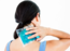 Heat or ice for muscle aches and joint pains?